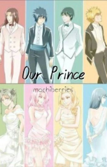 Our Prince