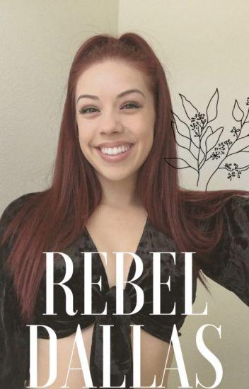 Rebel Dallas
