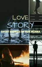 ♥Love Story♥ by minafocent_