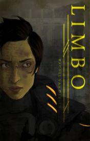 Limbo by Elorviel