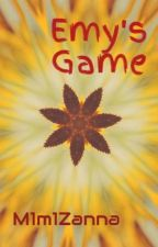 Emy's Game by MimiZanna
