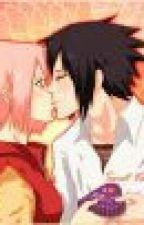 [SasuSaku] Valentine, Socola... Và Em !!! by YumyChan9