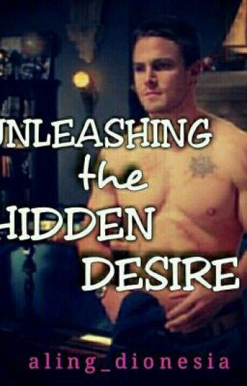 (AS #3) Unleashing the Hidden Desire
