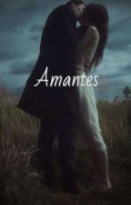 Amantes - Freddy Leyva by Rocio_Rendiz