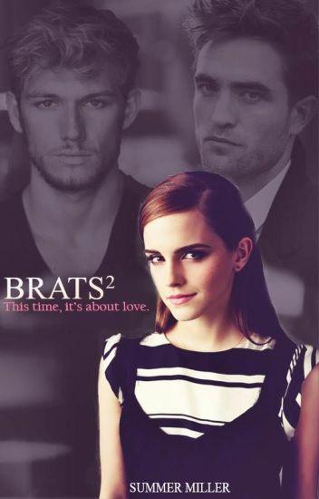 Brats 2