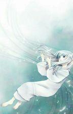 Das Dämonenkind ( Inu Yasha ff) by anime_zeichnen