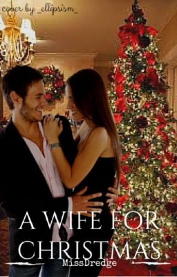 A Wife for Christmas