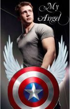 My Angel (Steve Rogers/Captain America)(Sequel) by cuddles2405