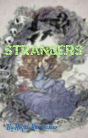 Strangers by moonstruck-girl