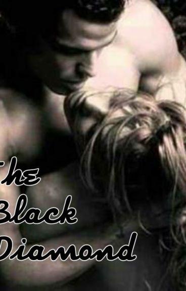 The Black Diamond