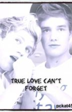 True Love Can't Forget [Niam one shot] by pckat453