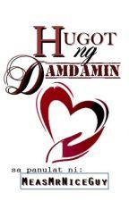 HUGOT ng Damdamin by MeasMrNiceGuy