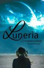 Luneria by SarahLeise