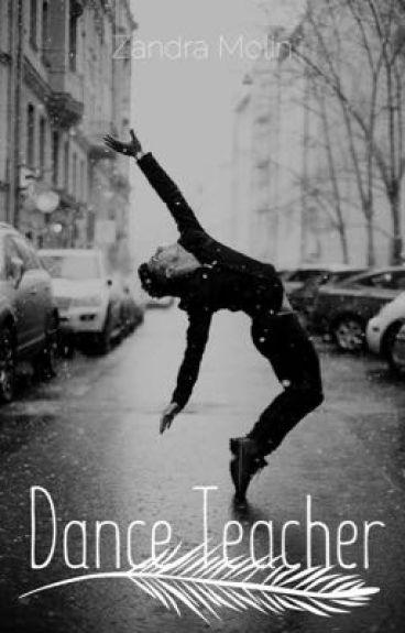 Dance Teacher ~ Fogge
