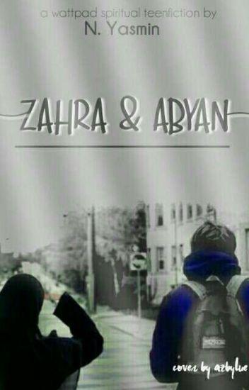 Zahra & Abyan