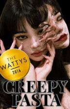 Creepypasta | malay by scaryforkids-