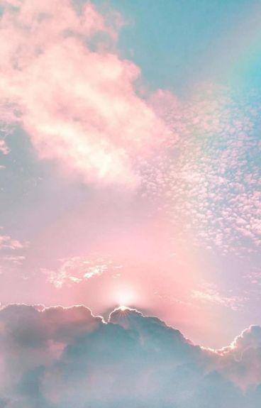 cold.  ➳ Tsukishima Kei x Reader