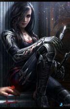 Temná by Leirena
