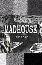 Madhouse | Niall Horan by FabianaP