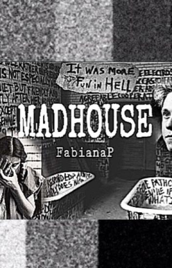 Madhouse | Niall Horan