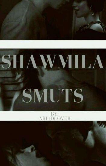 Shamila Smuts (Shawn Mendes & Camila Cabello)