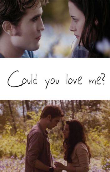 Could you love me? Editando...