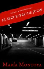 EL SECUESTRO by auxii_