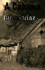 A Cabana by Korisz