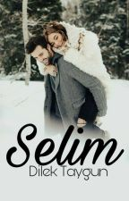 Selim by Yelomi