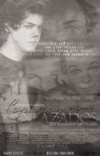 Corazones Enlazados (LS) Wourry by IngridStylinson_x