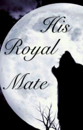 His Royal Mate