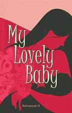 [1]My Lovely Baby by RajhHR