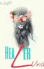 Healer Luna by Raa_ymrA