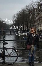 jiley/ trittany short stories  by tordjmqn