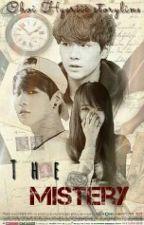 The Mistery (BTS FF) by ChoiHyeriii
