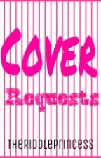 Covers by TheRiddlePrincess