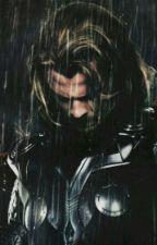 Warriors (Thor X Reader) by edgedog