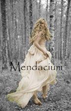 Mendacium by CarlosPriorEaton