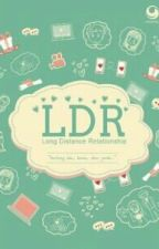 L D R by rikedsvn