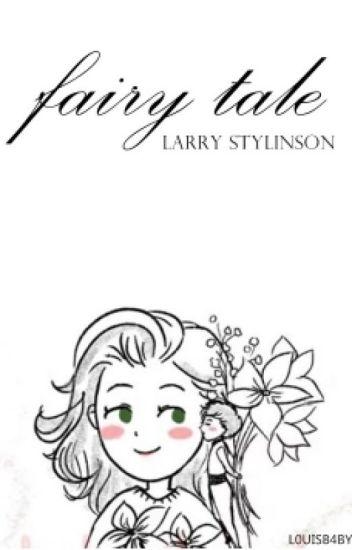 fairy tale ; ls