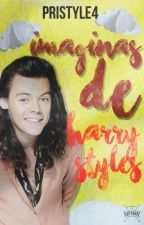 Imaginas De Harry Styles  by pristyle4