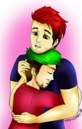 Septiplier One-Shots by MatsuMania