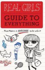 Guide For Girls by Music_freak7