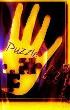 Puzzle by scottishninja