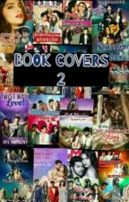 Covers 2!!! by love_is_reel