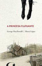 A Princesa Flutuante by Ilda07