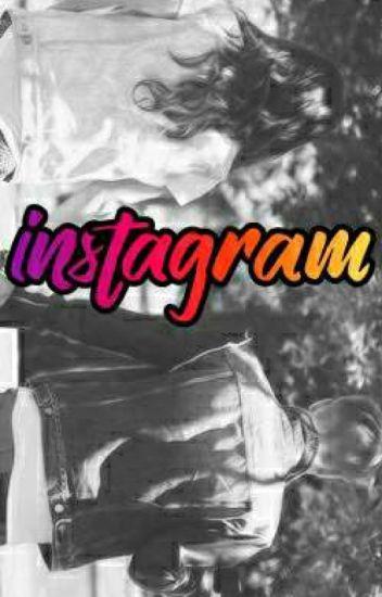 instagram; jelena