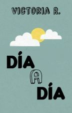 Día a día by Viam29