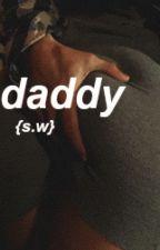 daddy s.w by fastersammy