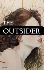 The Outsider- Avatar Fanfic by Turtleduck_